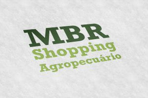 MBR Shopping Agropecuário