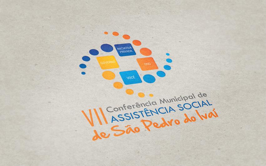 mockup_logo_Sao_Pedro