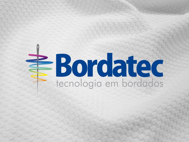 Bordatec_Logo