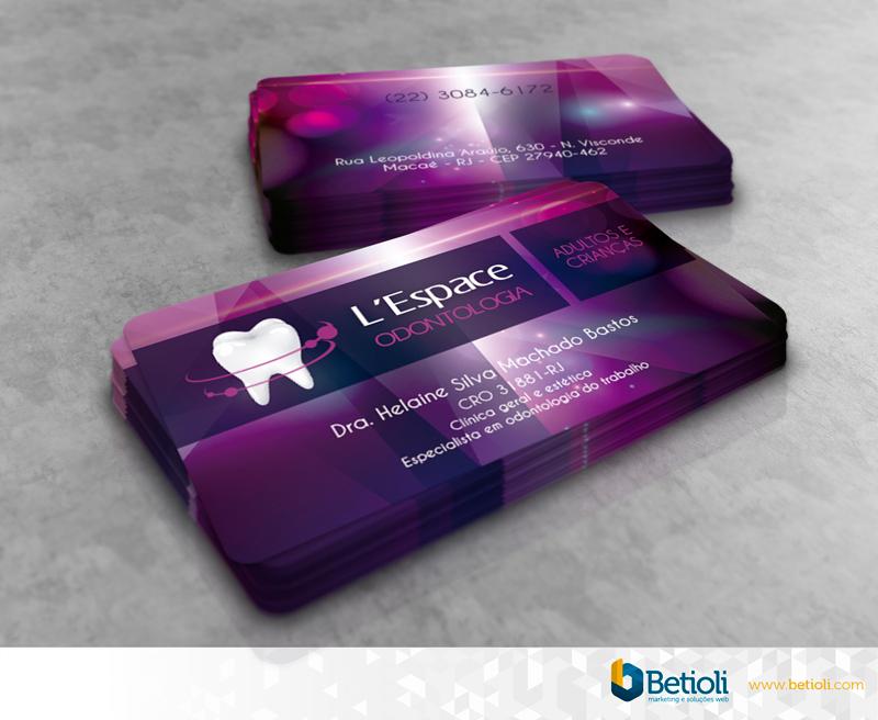 dentistaHelaine