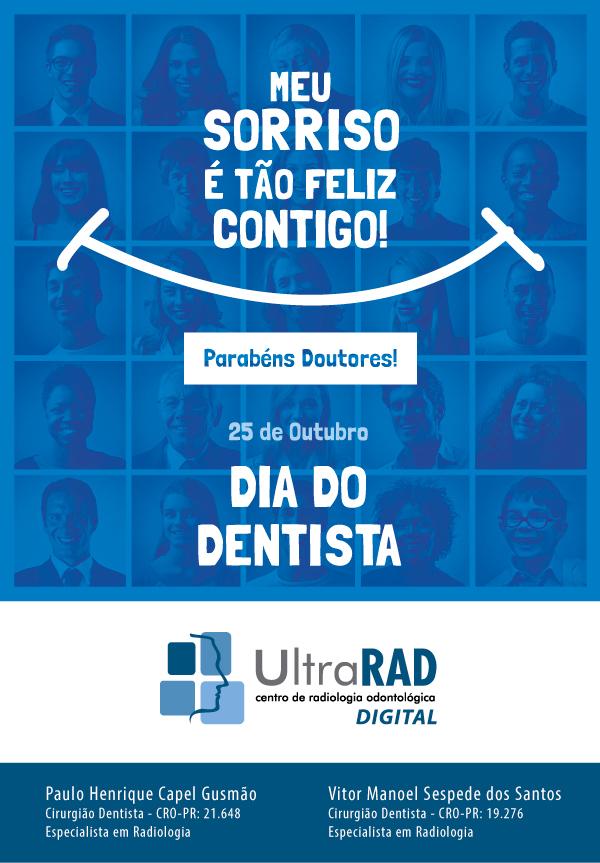 cartao_diadodentista2